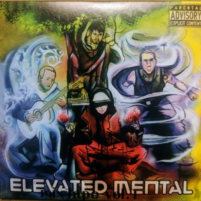 elevated_mental_cover