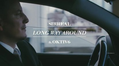 long-way-around